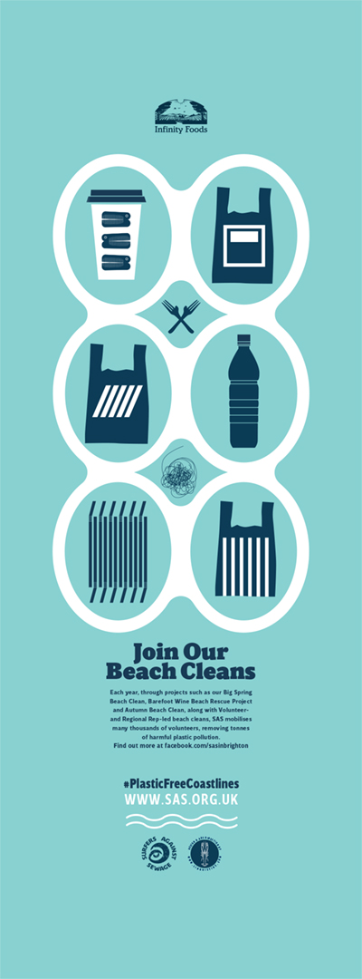 poster-beach-clean-web