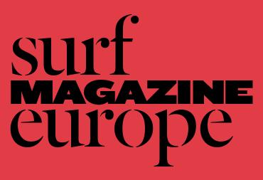 Surf Europe Magazine
